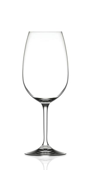 Invino Gran Cuvée Smageglas 66,4 cl. (6 stk)