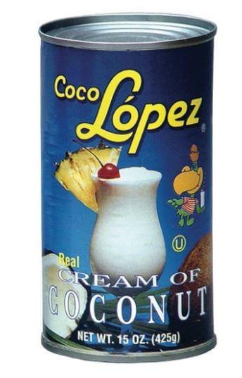 Coco-Lopez-coconut-kokos-nød-creme-ægte-til-pina-cplada-mixmeister.JPG