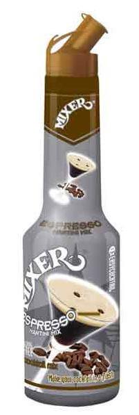 Espresso-Martini-Mixer-Easy-Cocktail-100-cl.