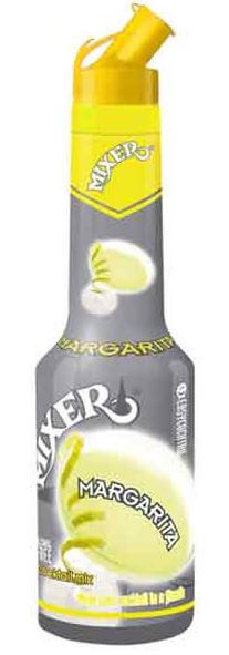 Margarita-Mixer-Easy-Cocktail-100-cl.