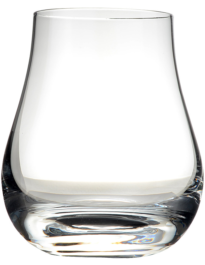 Urban Bar Large Spey Glass