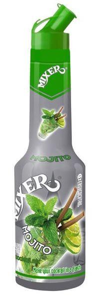 Mojito-Mixer-Easy-Cocktail-100-cl.