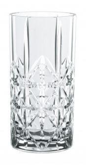 Nachtmann-Highland-cross-hihgball-londrink-krystal-glas