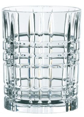 Nachtmann-Highland-Square-Whisky-whiskey-tumbler-lowball-krystal-glas