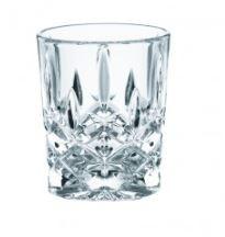 Nachtmann-Noblesse-krystalglas-shotglas-shot