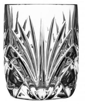 Nachtmann-Palais-krystalglas-DOF-Old-fashioned-lowball-tumbler-whiskey-whisky-glas