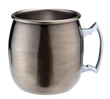 Premium-Moscow-Mule-Antik-Mugs-Mug-Julpe-krus-antique-cocktail-cups-drinks-cowboy-friluft-jagt-bålkop-mixmeister