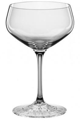 Spiegelau-Perfect-Serve-Coupe