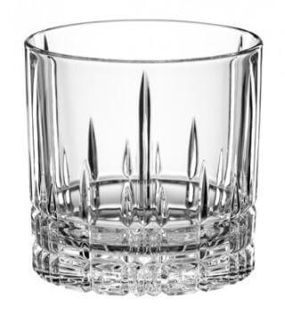 Spiegelau-Perfect-Serve-Lowball-Old-Fashioned-krystal-glas