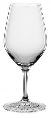 Spiegelau-Perfect-Serve-vin-smage-glas-Wine-Taste-dessert