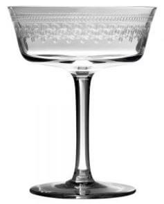 Urban-Retro-1910-Fizzio-Krystalglas-Coupe-26-cl.