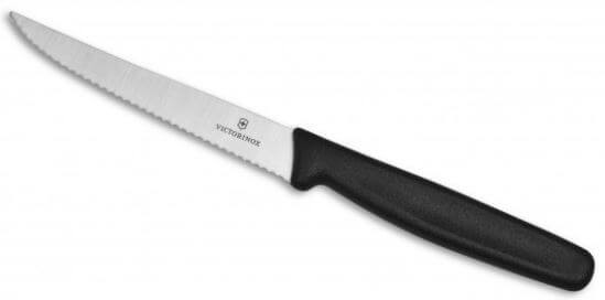 Victorinox-grønsagskniv-til-garnish-mixmeister