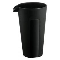 Øl-cocktail-drinks-kande-plast