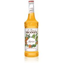 Monin Abrikos Sirup 70 cl