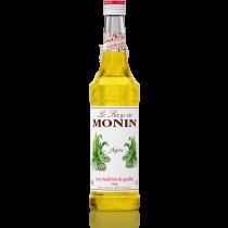 Monin Agave Sirup 70 cl
