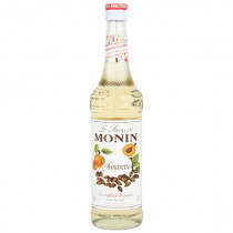 Monin Amaretto Sirup 70 cl