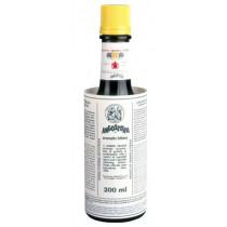 Angostura-Aromatic-Bitter-44,7-%-20-cl.