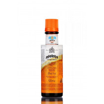 Angostura Orange Bitter 10 cl