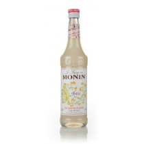 Monin Anis Sirup 70 cl