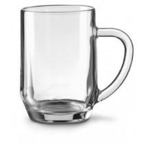 Arcoroc-haworth-ølkrus-med-hank-ølglas-28-cl