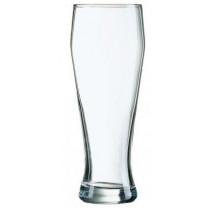 Arcoroc-Weissbier-ølglas-69-cl