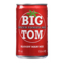 Big-Tom-Bloody-Mary-Mix-15 cl-1-stk.