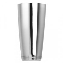Boston Shaker Bund Blank m. Bundkappe - 84 cl.