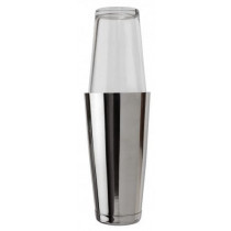 Boston-shaker-m.-Boston-shaker-glas--82 cl-Blank