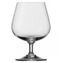 Stölzle Lausitz Brandy Glas 42,5 cl