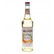 Monin Butterscotch Sirup 70 cl