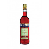 Campari Likør 70 cl