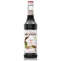 monin-chai-the-sirup