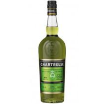 Chartreuse Grøn/Verte 70 cl Likør