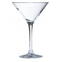 Chef-&-sommelier-krystal-martini-cocktail-glas-drinks