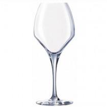Chef-&-Sommelier-open-up-krystal-hvidvin-rødvin-universal-glas