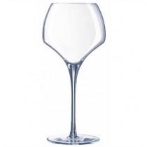 Chef-&-Sommelier-open-up-krystal-rødvin-glas-tannic-55-cl.JPG