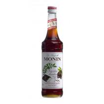 Monin Chokolade Mint Sirup 70 cl