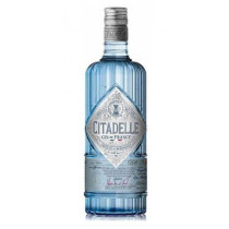 Citadelle-gin-70-cl-44-mixmeister