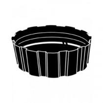 Container base for Hamilton Blender
