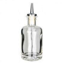 Dash Bottle, Cylinder 10 cl