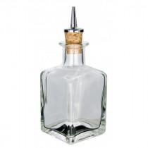 Dash Bottle, Firkant 20 cl
