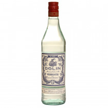 Dolin Vermouth Blanc 75 cl