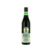 Fernet-Branca-Menta-Bitter