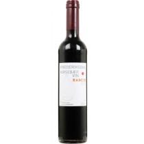 Kirsebærvin Frederiksdal Rancio 50 cl