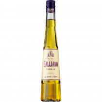 Galliano likør 70 cl