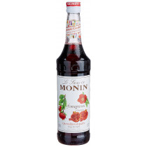 Monin Granatæble Sirup 70 cl