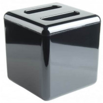 isspand-5,5Liter-sort-Plast-mixmeister