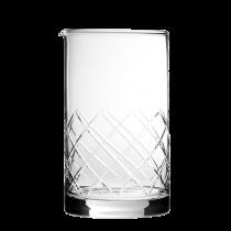 Japansk Mixing Glas 70 cl