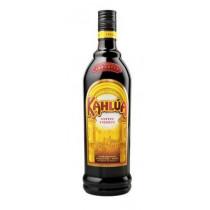 Kahlua-Likør-Kaffe-Coffee-Liq