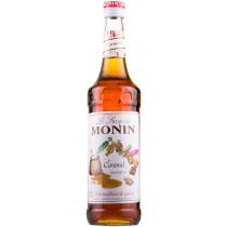 Monin Karamel Sirup 70 cl